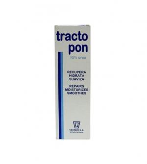 Tractopon - (75 Ml )