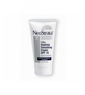 Neostrata Ultra Crema Daytime, 40g