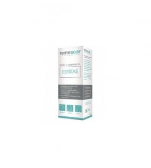 Crema balsámica Saltratos 100 ml
