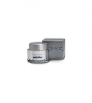 Basiko Crema revitalizante 50 ml