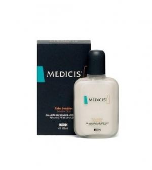 Medicis Balsamo Reparador Afther Shave 100 ml