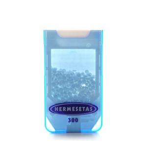 Hermesetas Original - Sacarina (300 Comp )