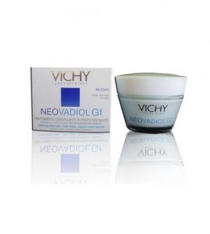 Vichy Neovadiol GF PSeca, 75ml edición limitada