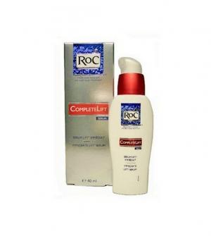Roc Completelift Serum Efecto Lifting Inmediato - (40 Ml )