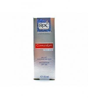 Roc Completelift Gel Contorno De Ojos - (15 Ml )