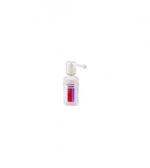 Lacer Spray Clorhexidina 40 ml