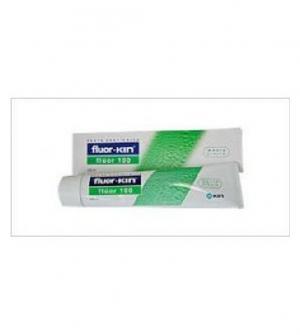 FluorKin Pasta Dentrífica, 125ml
