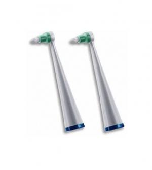 Cabezal cepillo interdental Sensonic SR1000