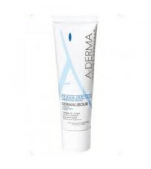 A-Derma Dermalibour Crema Piel Irritada 50 ml