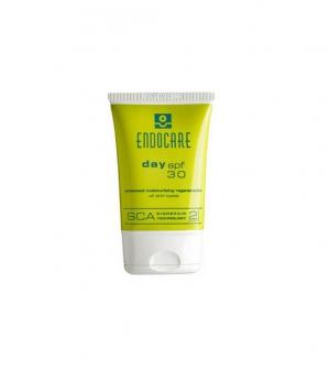 Endocare Emulsión hidratante Day SPF30, 40ml