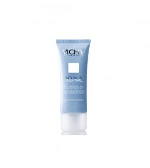 Vichy Aqualia Hidratante Ligera, tubo 40ml