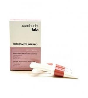 Cumlaude Hidratante Interno, 6Monodosis