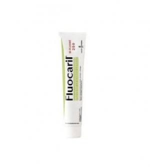 Fluocaril 250 Menta 50 ml