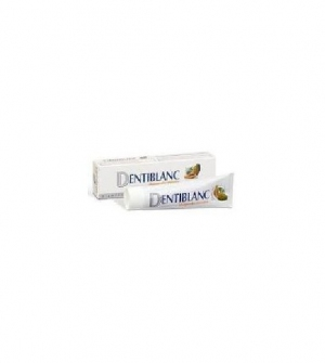 Dentiblanc Pasta dental dientes sensibles 100 ml