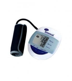 Tensiometro Digital - Tensoval Confort (Brazo 22-32 Cm )