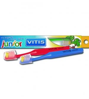 Vitis Cepillo dental Junior