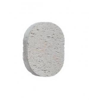 Beter Piedra Pómez Natural Clásica