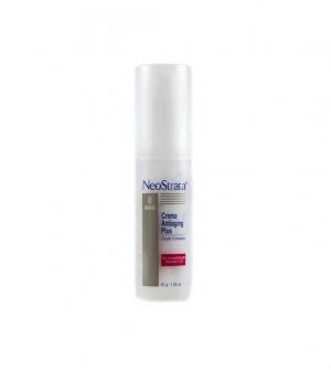 Neostrata Crema Antiaging Plus, 30gr