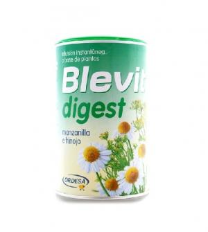Ordesa Blevit Digest,150gr
