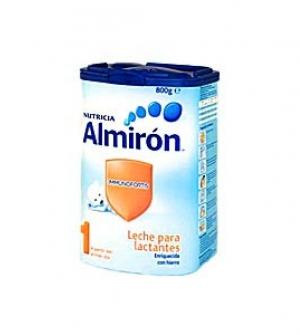 Almirón 1 800 gr