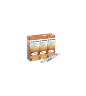 Bioralsuero - (200 Ml Brick Naranja )