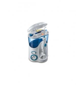 Irrigador Bucal Electrico - Water Pik Wp- 100 Ultra (Enchufe A L