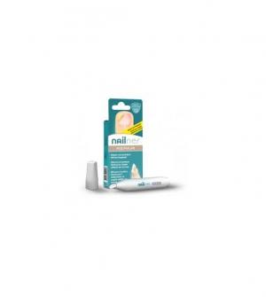 Nailner repair stick hongos 4 ml