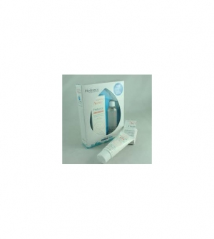 Avene Hydrance Optimale ligera 40 ml