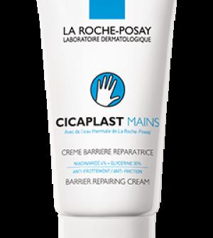 Cicaplast Manos 50 ml
