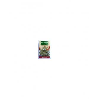 Eucalipto hojas 80 gramos la pirenaica