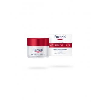 Eucerin Volume-Filler Dia Seco 50 ml