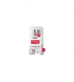 Eucerin Even Brighter Crema Despigmentante FPS 30, 50ml