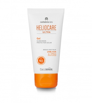 Heliocare 90 Ultra Gel 50 ml