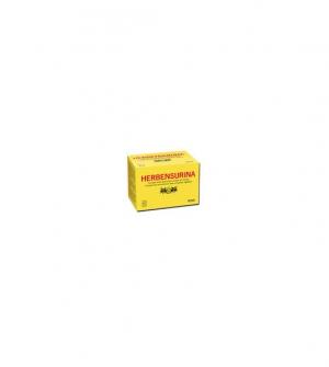 Herbensurina (1.5 G 20 Filtros )