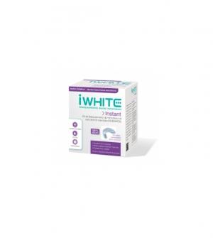 Iwhite Instant Blanqueador dental 10 ml