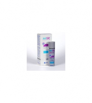 Leti SR Serum Anti rojeces 30 ml