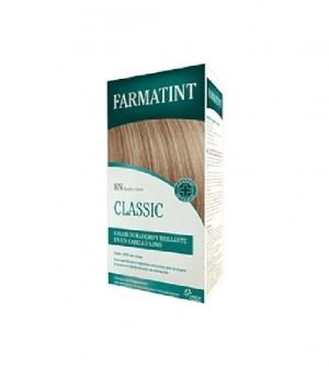 Farmatint Classic 8N Rubio claro