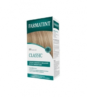 Farmatint Classic 9N Rubio miel