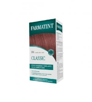 Farmatint Classic 5M Castaño claro caoba