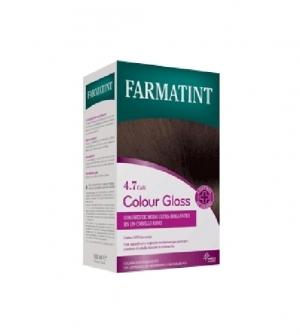 Farmatint Colour Gloss 4.7 Café