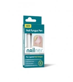 Nailner Repair Stick