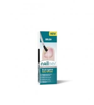 Nailner Repair Brush