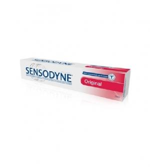 Sensodyne Original