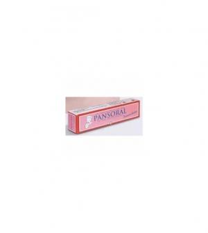 Pansoral gel encias 15 ml