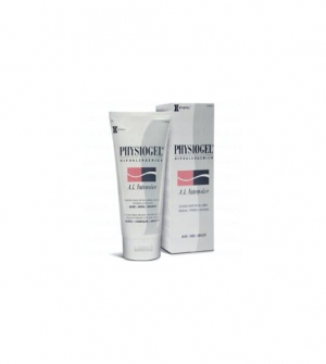 Physiogel AI intensive 200 ml