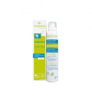Spray Antiácaros Allergoforce 150 ml