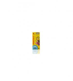 Arko protect sabor fresa 150 ml